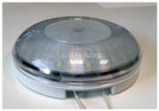 Светильник GK-7BS с датчиком звука