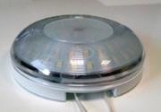 Алюминиевые профили для производства светильников светодиодных уличных Ledintero