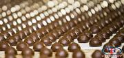 Фасовщик шоколада (вахта с питанием и проживанием)